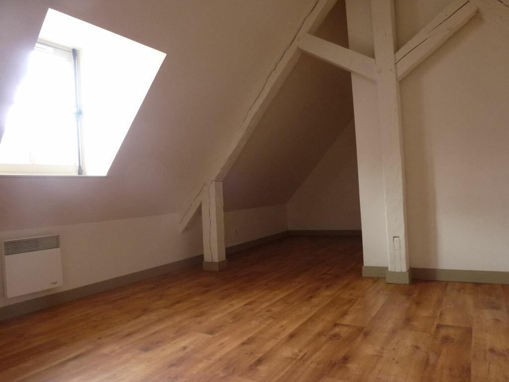 Appartement à vendre 2 55.5m2 à Dieppe vignette-8