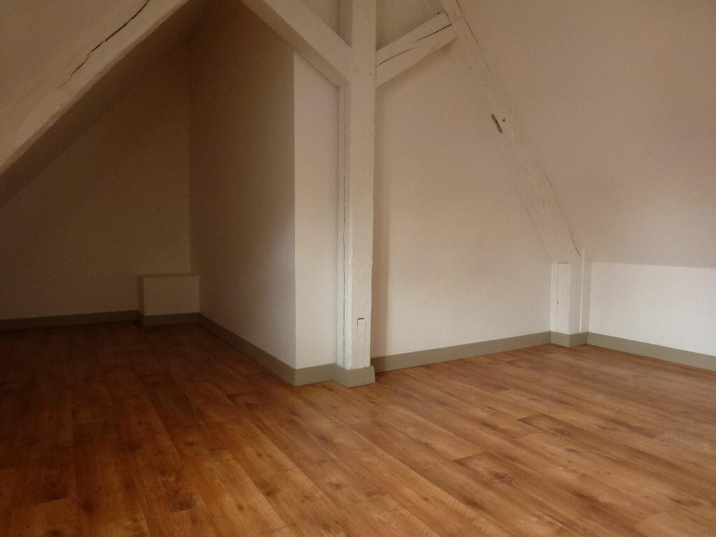 Appartement à vendre 2 55.5m2 à Dieppe vignette-9