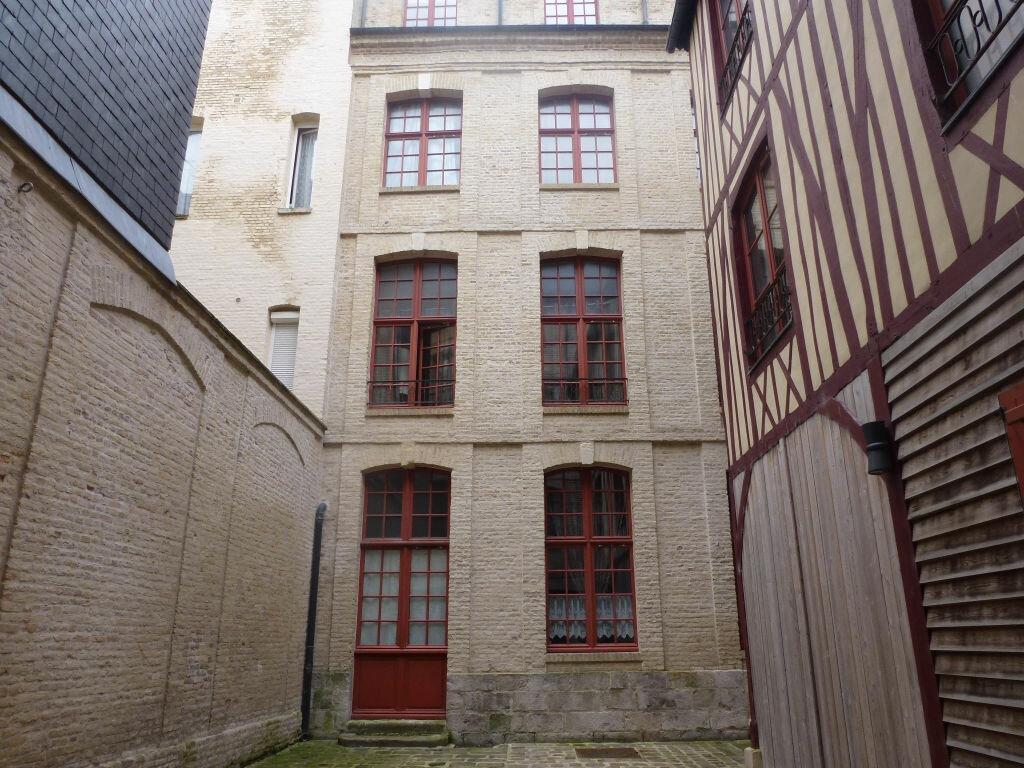 Appartement à vendre 2 55.5m2 à Dieppe vignette-11