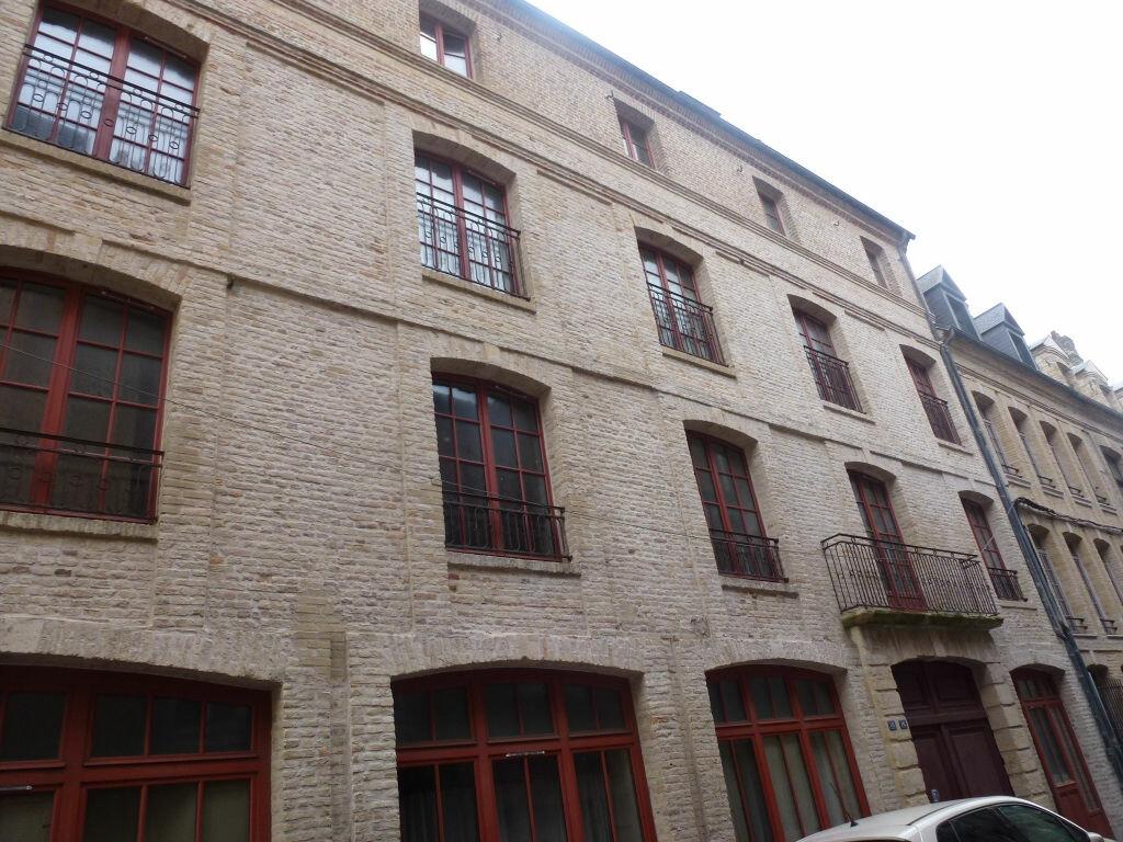 Appartement à vendre 2 55.5m2 à Dieppe vignette-14