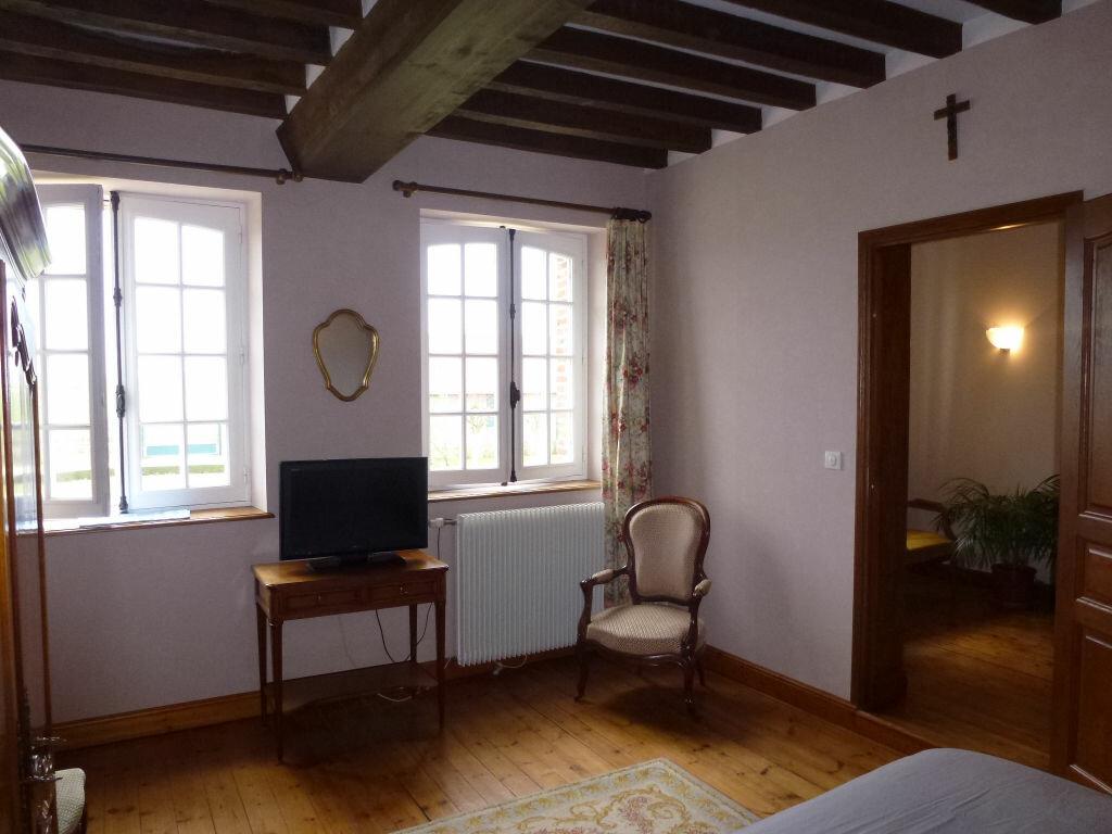 Maison à vendre 6 201.6m2 à Le Bois-Robert vignette-11