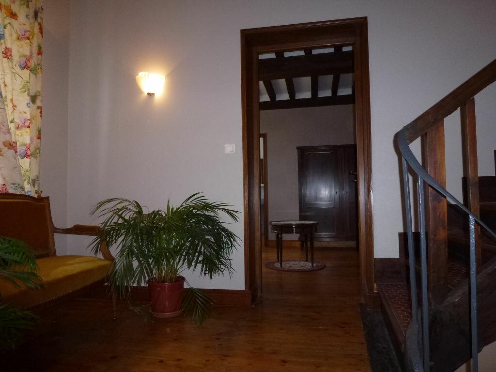 Maison à vendre 6 201.6m2 à Le Bois-Robert vignette-13