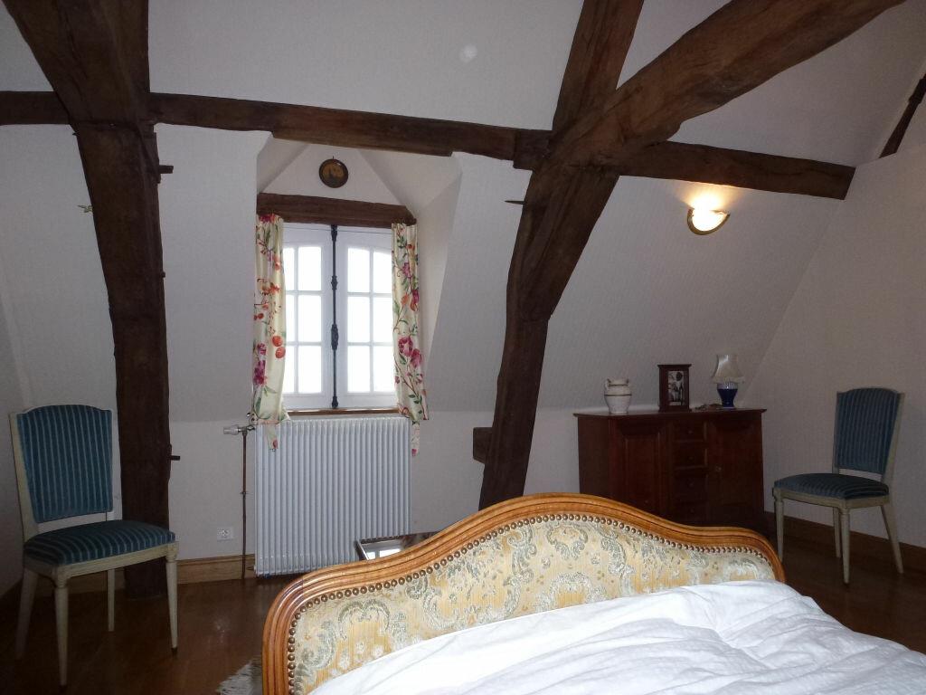 Maison à vendre 6 201.6m2 à Le Bois-Robert vignette-16