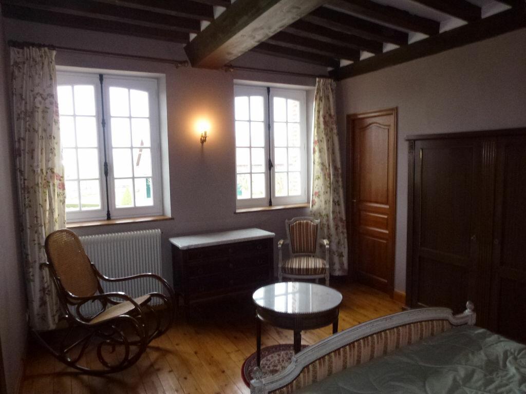 Maison à vendre 6 201.6m2 à Le Bois-Robert vignette-17