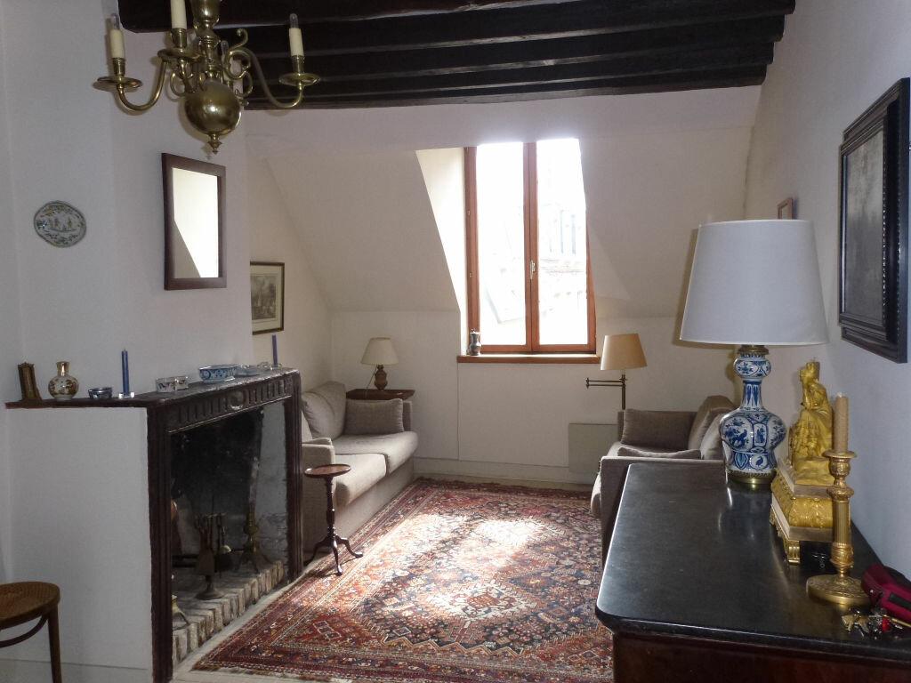 Appartement à vendre 3 48.3m2 à Dieppe vignette-1