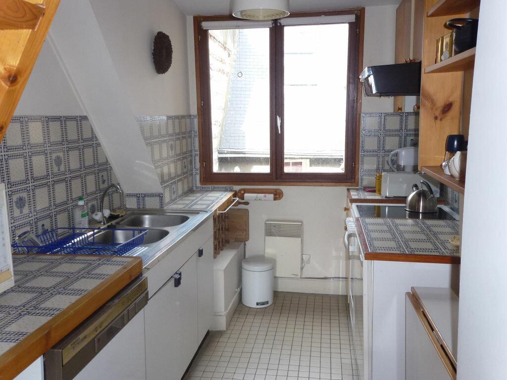 Appartement à vendre 3 48.3m2 à Dieppe vignette-3