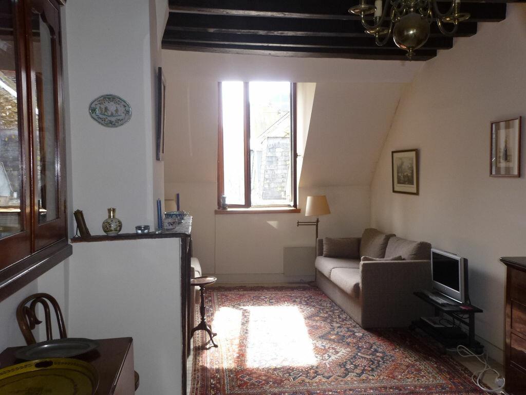 Appartement à vendre 3 48.3m2 à Dieppe vignette-5