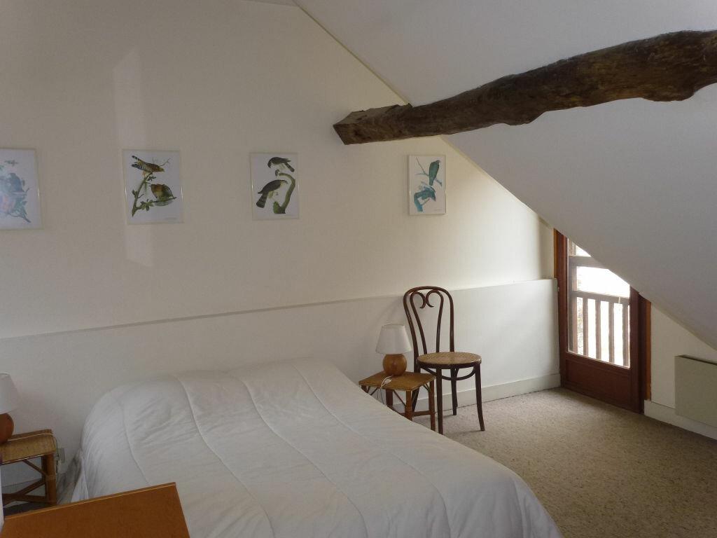 Appartement à vendre 3 48.3m2 à Dieppe vignette-6