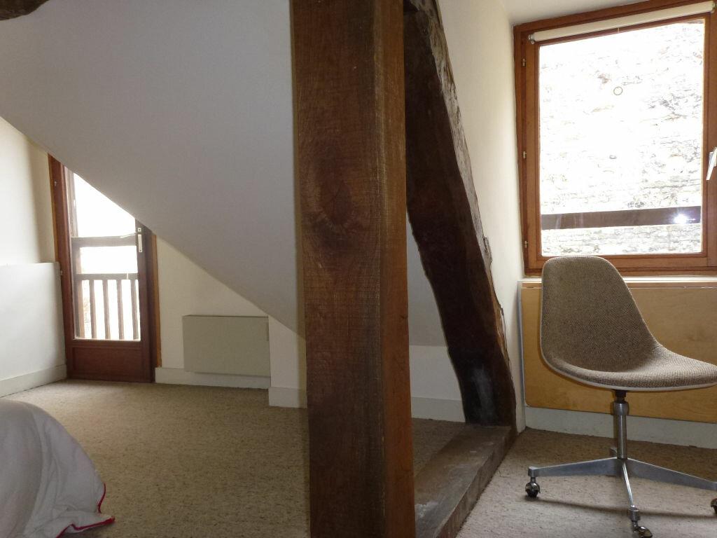 Appartement à vendre 3 48.3m2 à Dieppe vignette-7