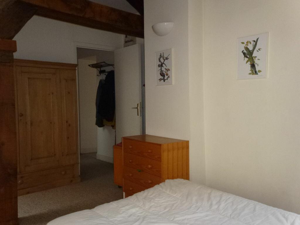 Appartement à vendre 3 48.3m2 à Dieppe vignette-8