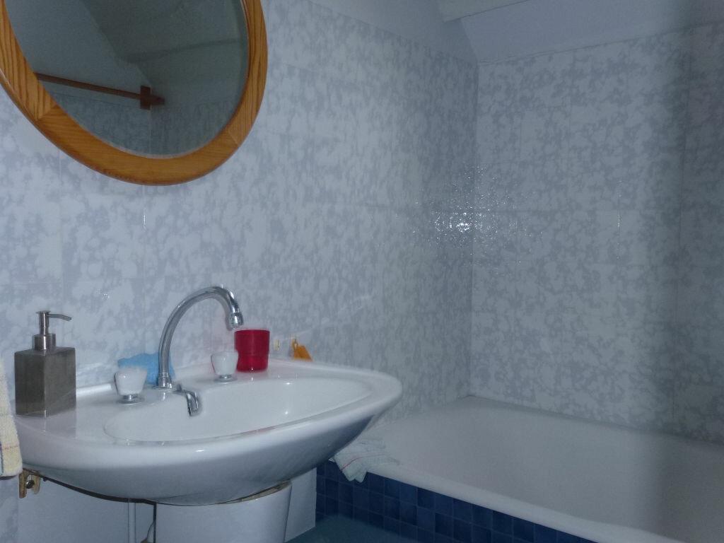 Appartement à vendre 3 48.3m2 à Dieppe vignette-10