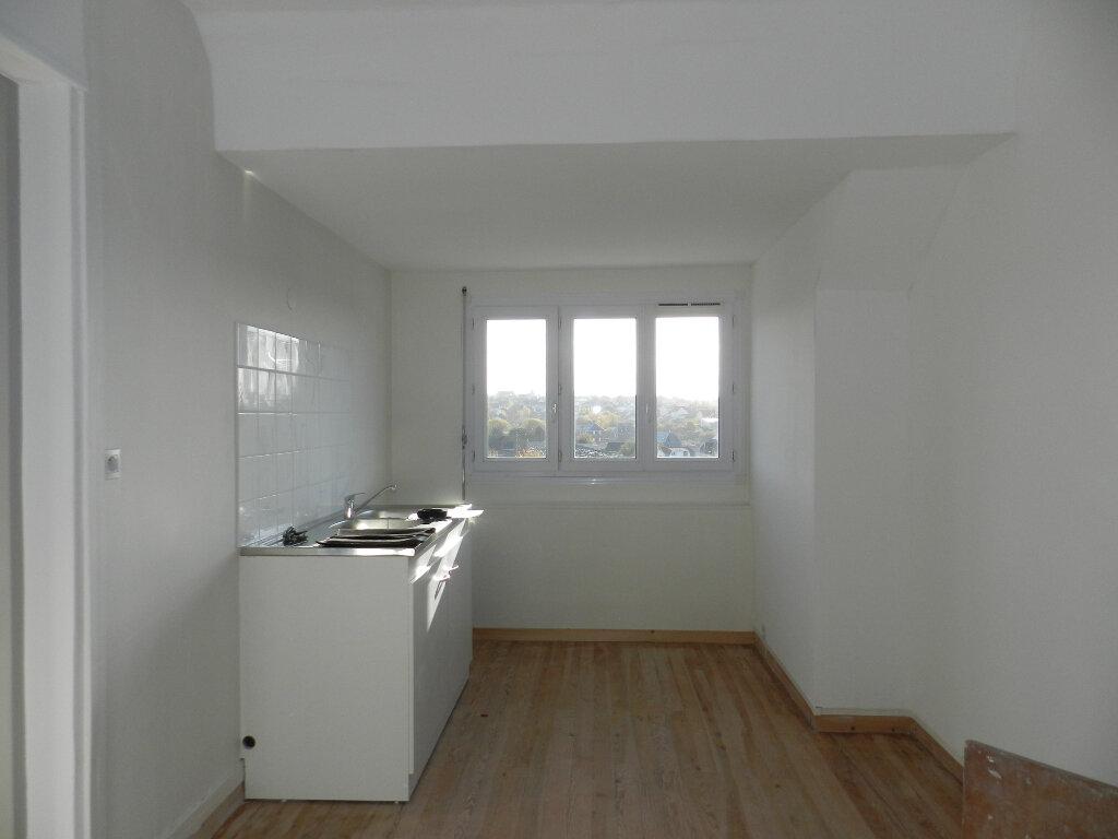 Appartement à vendre 3 41.53m2 à Dieppe vignette-2