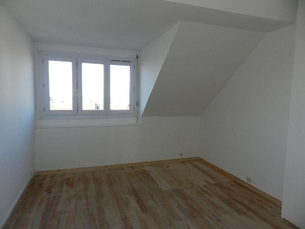 Appartement à vendre 3 41.53m2 à Dieppe vignette-3