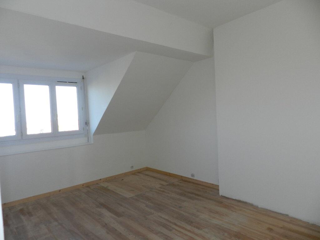 Appartement à vendre 3 41.53m2 à Dieppe vignette-4