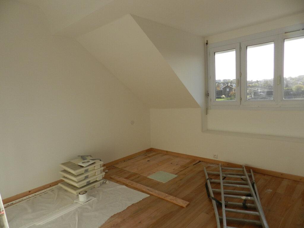 Appartement à vendre 3 41.53m2 à Dieppe vignette-5