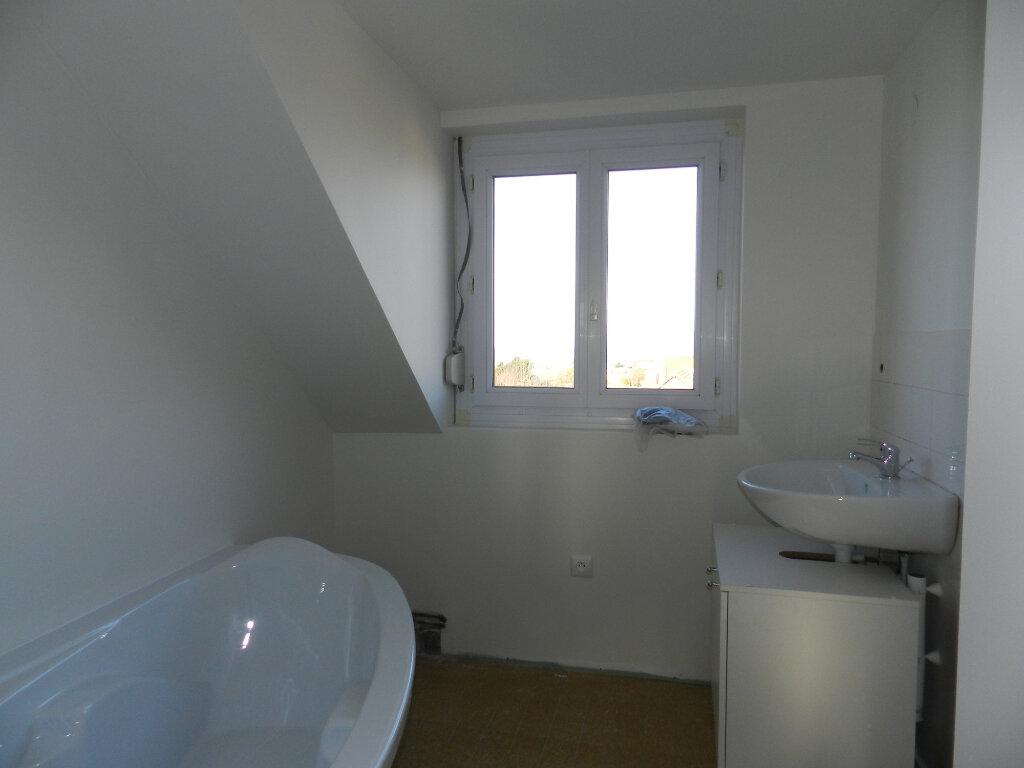 Appartement à vendre 3 41.53m2 à Dieppe vignette-6