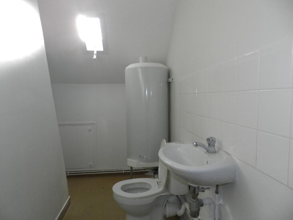 Appartement à vendre 3 41.53m2 à Dieppe vignette-7