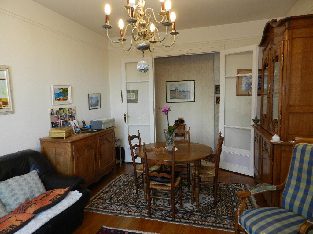 Appartement à vendre 3 72.33m2 à Dieppe vignette-2
