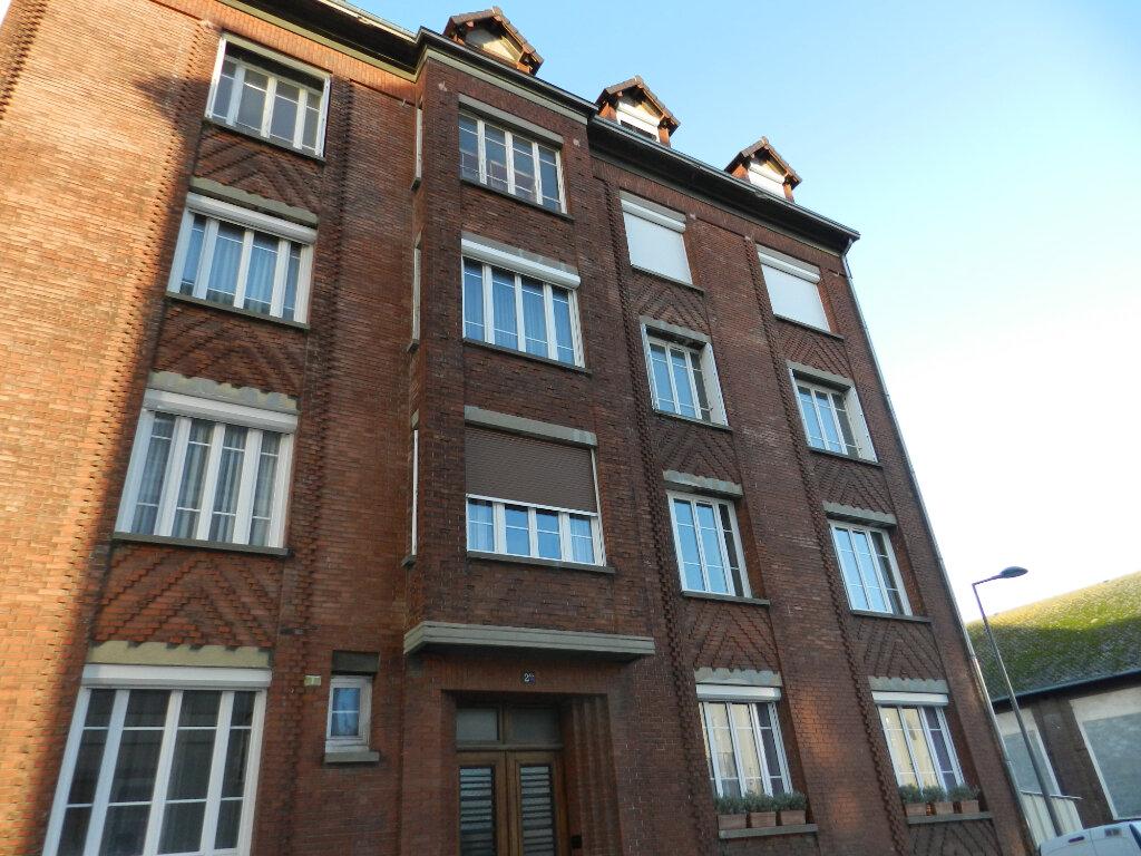 Appartement à vendre 3 72.33m2 à Dieppe vignette-4