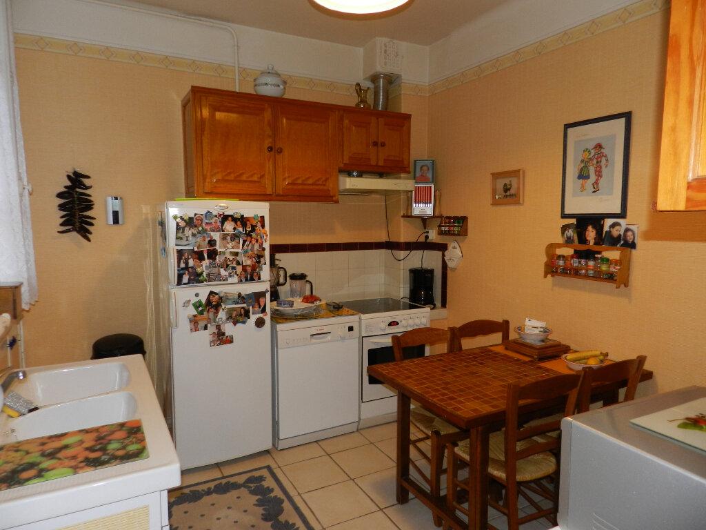 Appartement à vendre 3 72.33m2 à Dieppe vignette-5