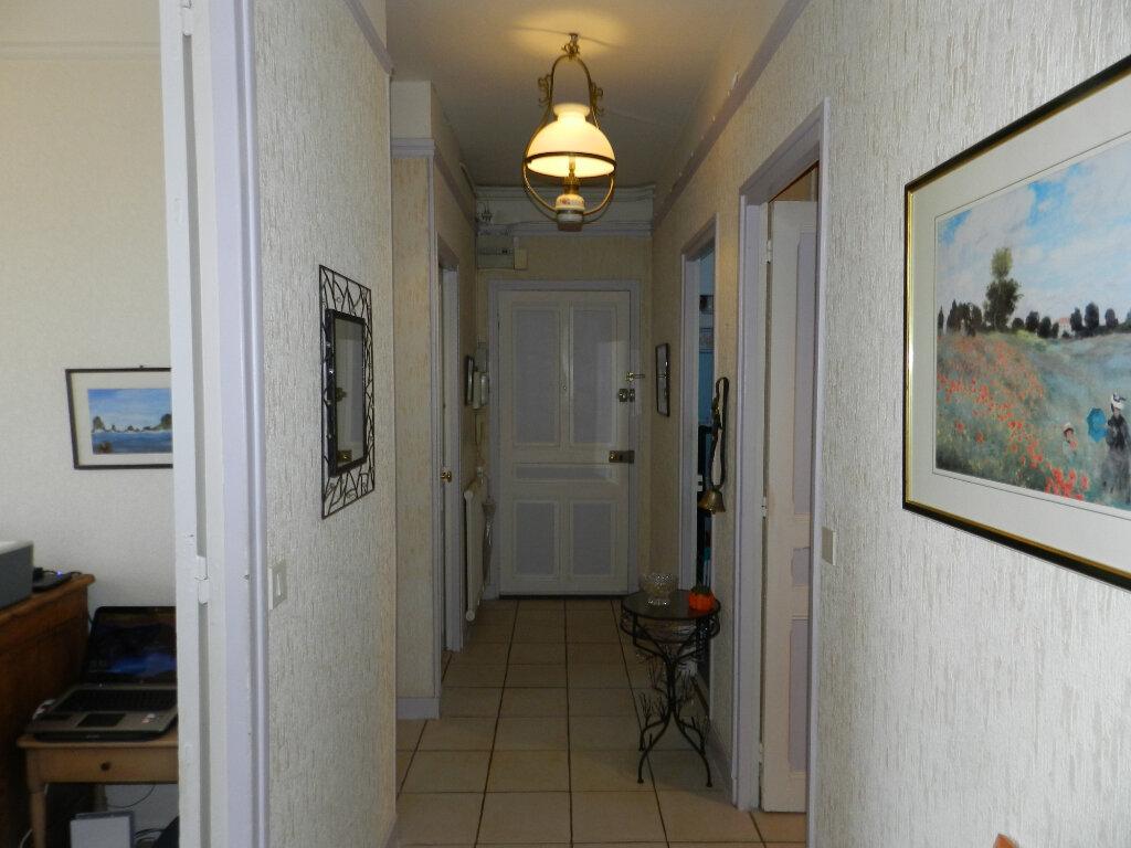 Appartement à vendre 3 72.33m2 à Dieppe vignette-6