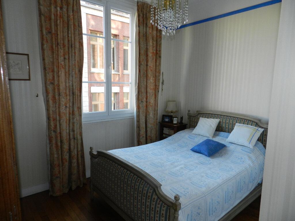 Appartement à vendre 3 72.33m2 à Dieppe vignette-7