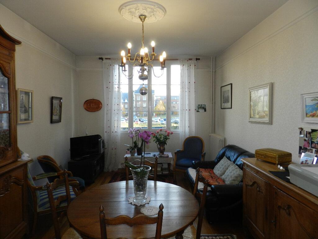 Appartement à vendre 3 72.33m2 à Dieppe vignette-12