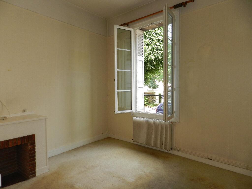 Appartement à vendre 2 50.1m2 à Dieppe vignette-1