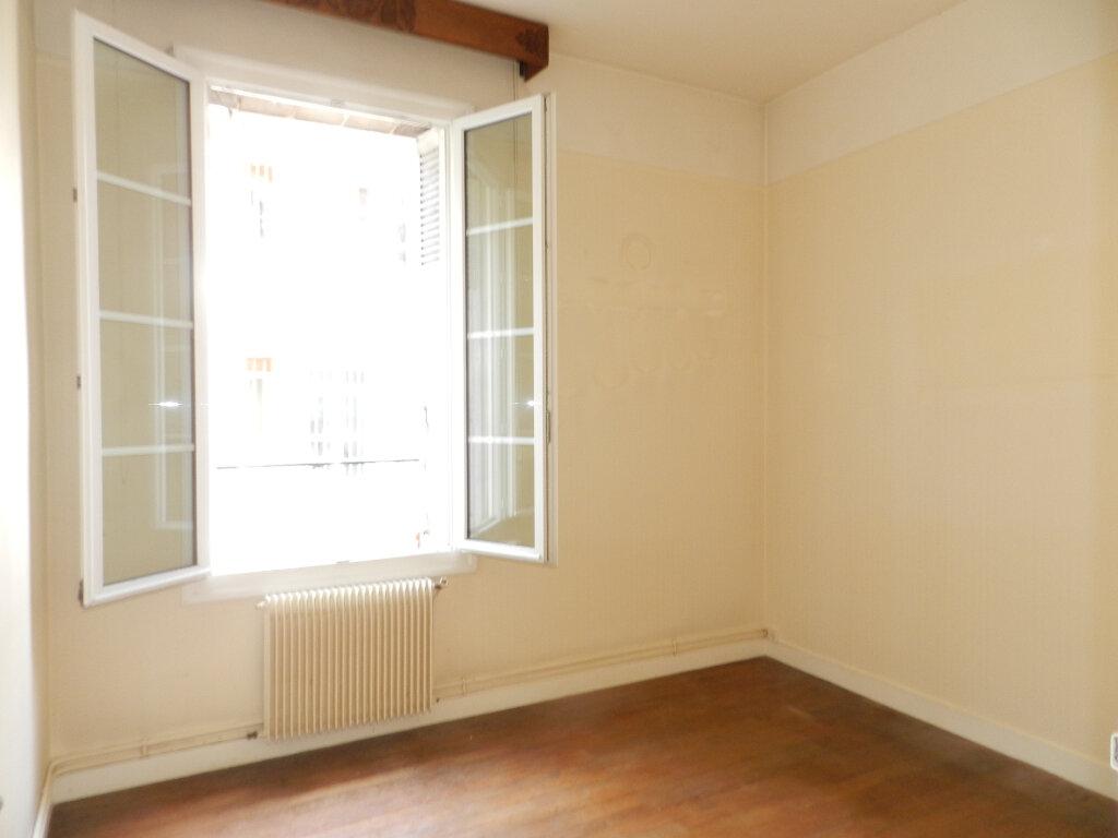 Appartement à vendre 2 50.1m2 à Dieppe vignette-2