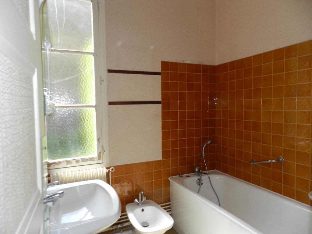Appartement à vendre 2 50.1m2 à Dieppe vignette-4
