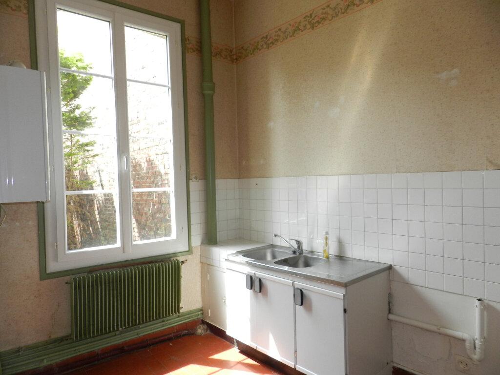 Appartement à vendre 2 50.1m2 à Dieppe vignette-5