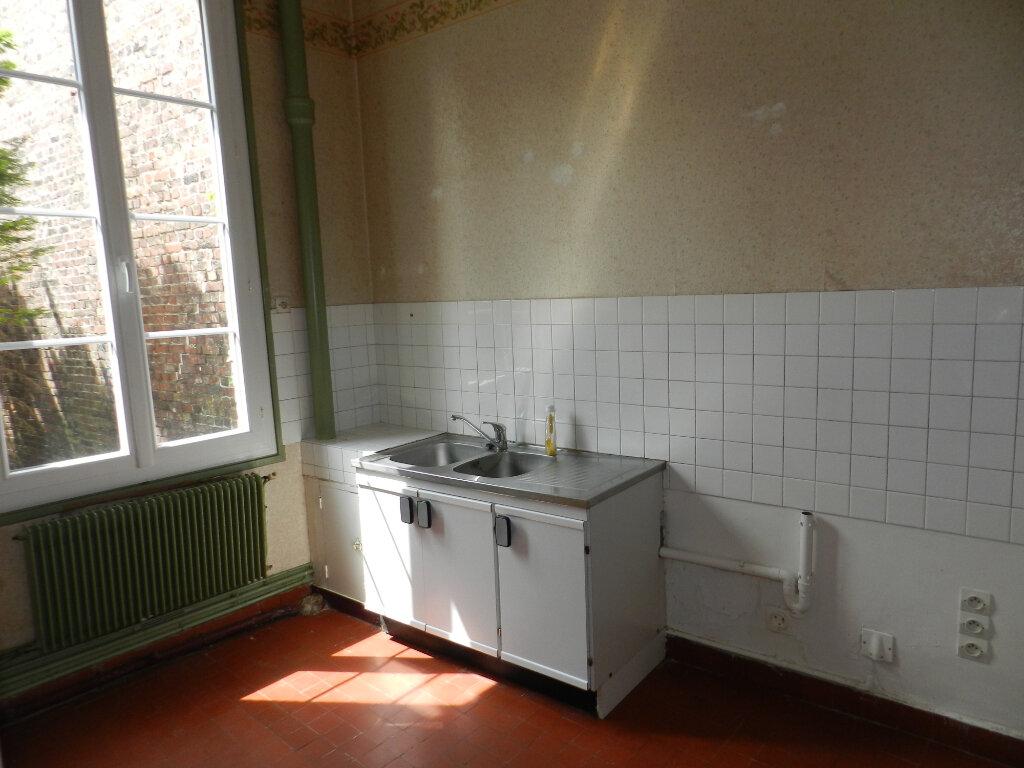 Appartement à vendre 2 50.1m2 à Dieppe vignette-6