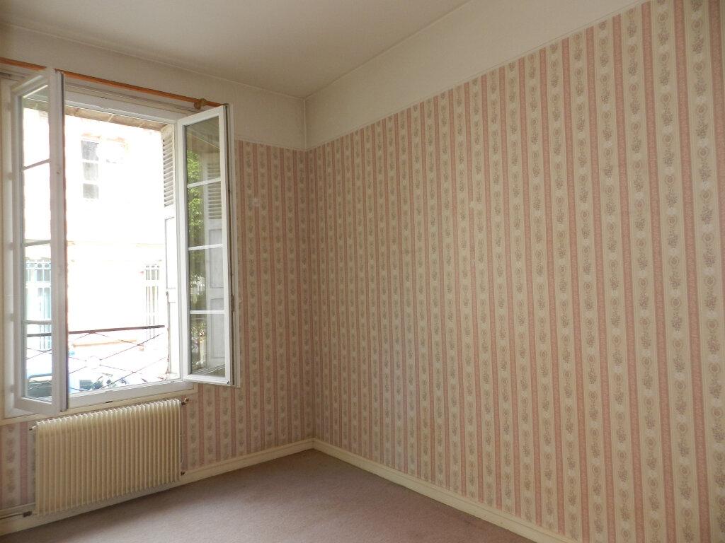 Appartement à vendre 2 50.1m2 à Dieppe vignette-7