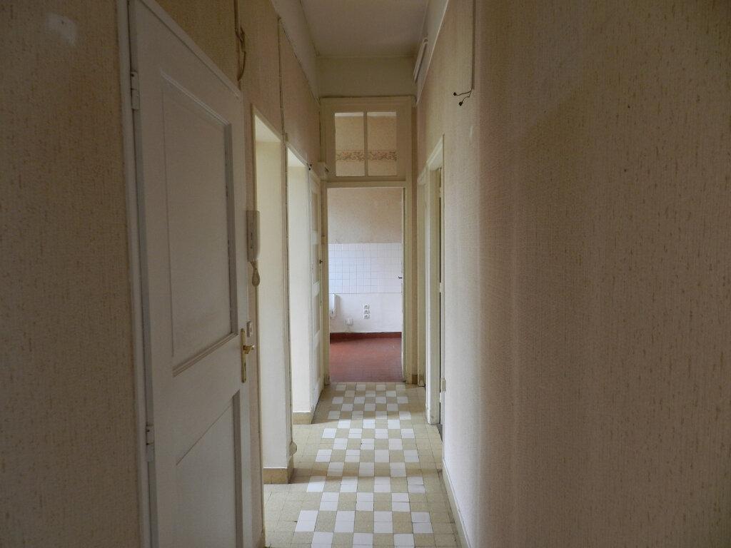 Appartement à vendre 2 50.1m2 à Dieppe vignette-8