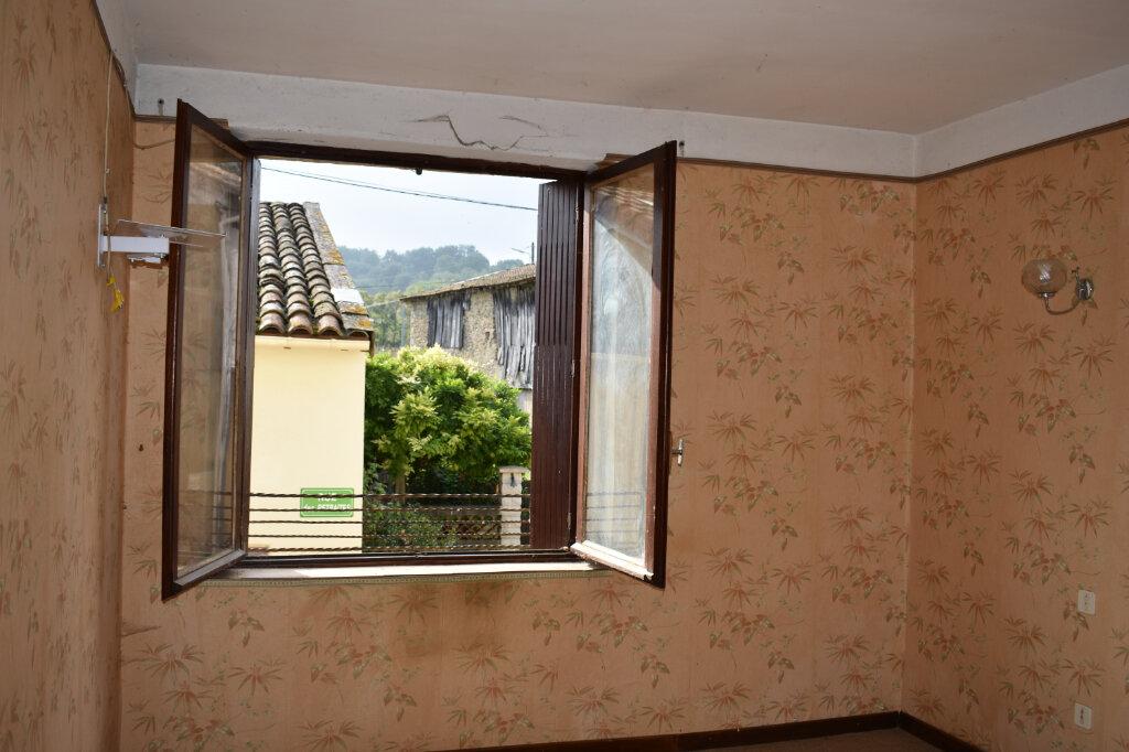 Maison à vendre 7 216m2 à Coutens vignette-4