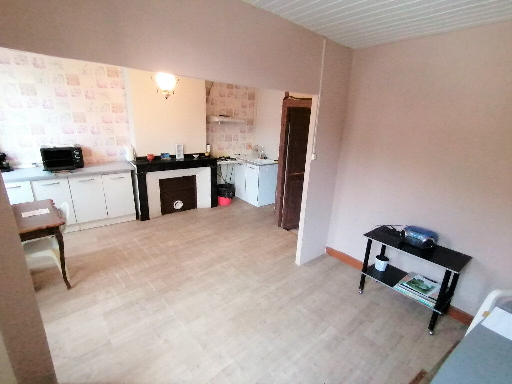 Maison à vendre 6 100m2 à Lavelanet vignette-2