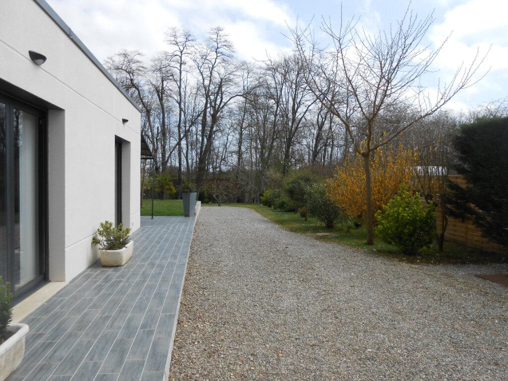 Maison à vendre 6 270m2 à Mirepoix vignette-1
