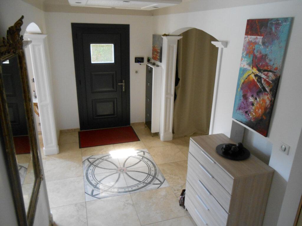 Maison à vendre 6 270m2 à Mirepoix vignette-7