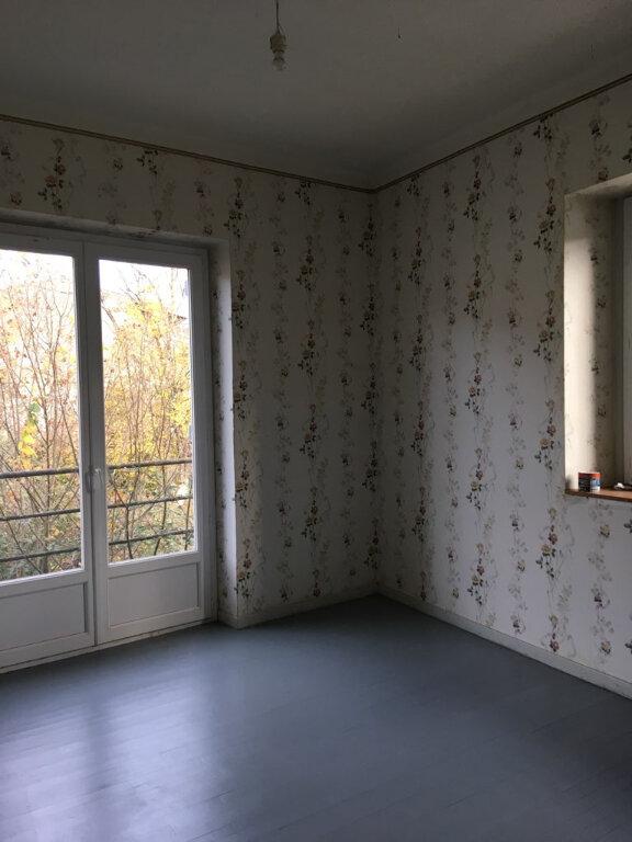 Maison à vendre 4 78.5m2 à L'Aiguillon vignette-1