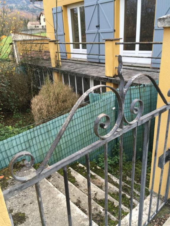 Maison à vendre 4 78.5m2 à L'Aiguillon vignette-2