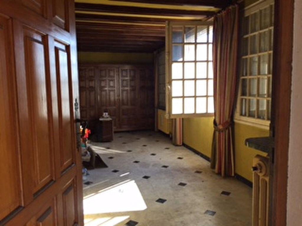 Maison à vendre 7 145m2 à Laroque-d'Olmes vignette-3