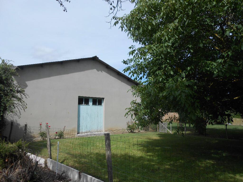 Maison à vendre 7 145m2 à Laroque-d'Olmes vignette-5