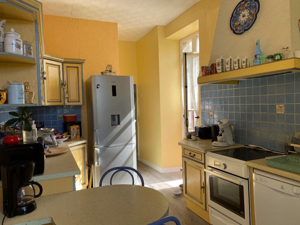 Maison à vendre 8 260m2 à Laroque-d'Olmes vignette-2
