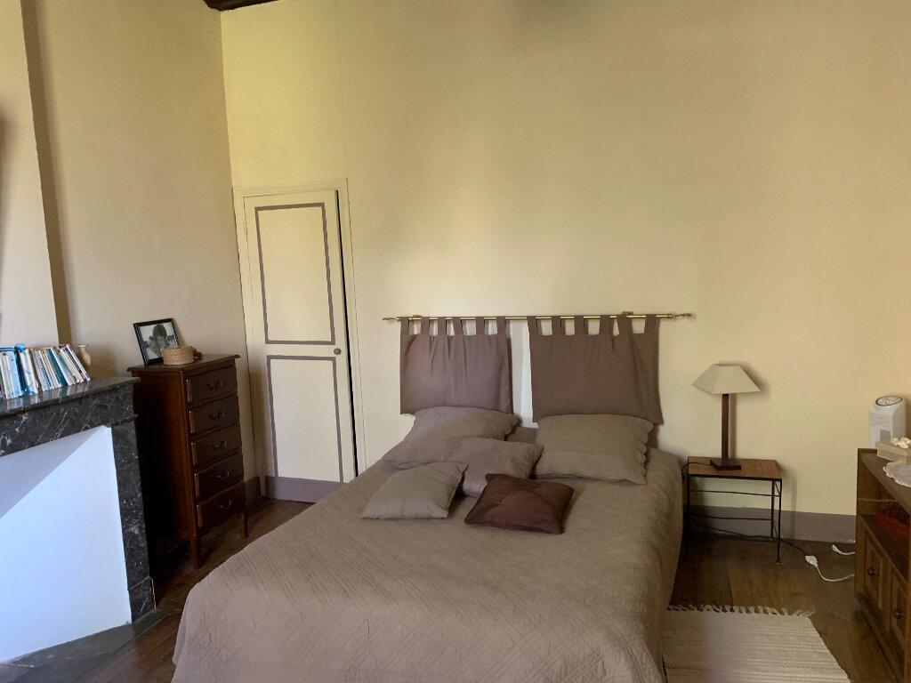 Maison à vendre 8 260m2 à Laroque-d'Olmes vignette-5