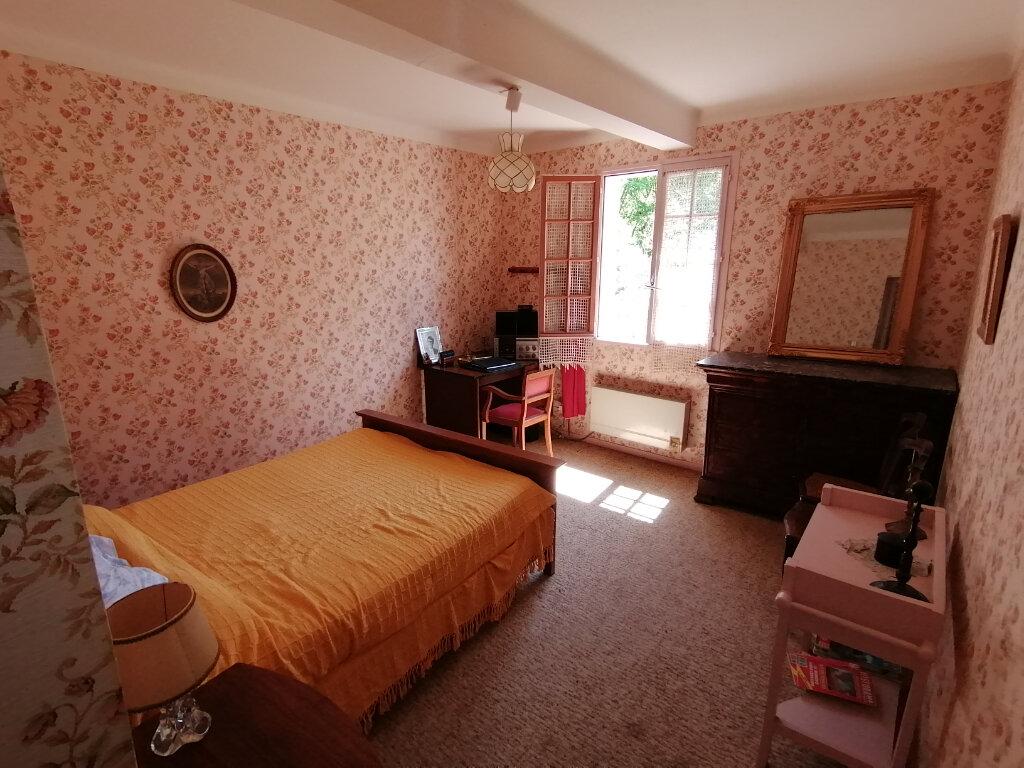 Maison à vendre 8 148.26m2 à Teilhet vignette-5