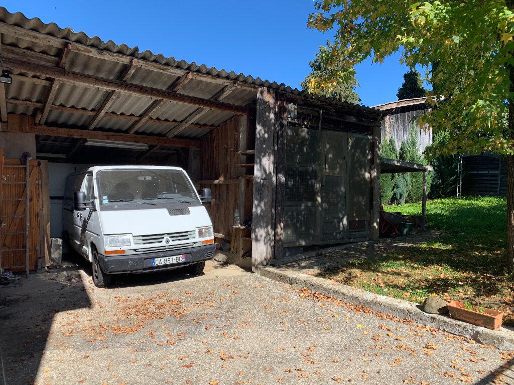 Maison à vendre 5 110m2 à Nalzen vignette-2