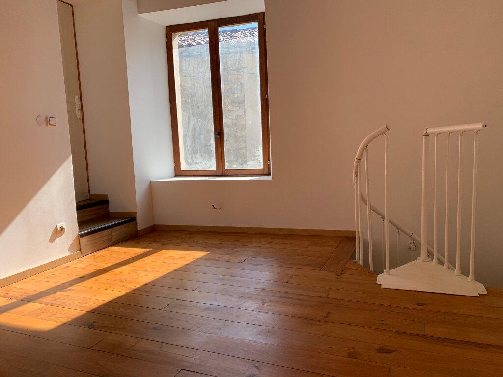 Maison à vendre 5 110m2 à Nalzen vignette-3