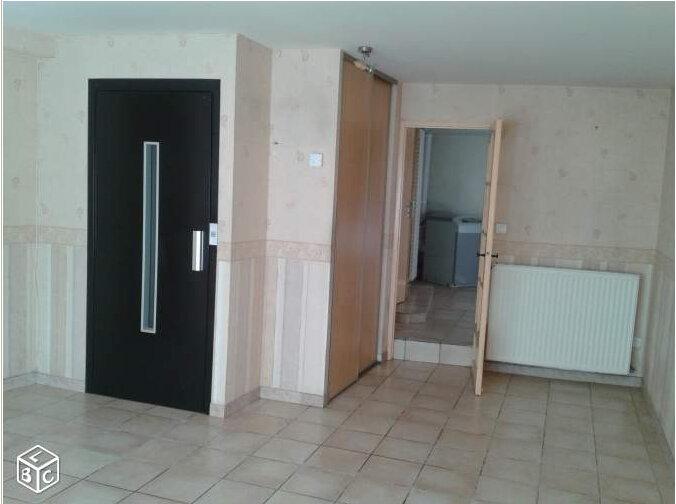 Maison à vendre 5 110m2 à Nalzen vignette-5