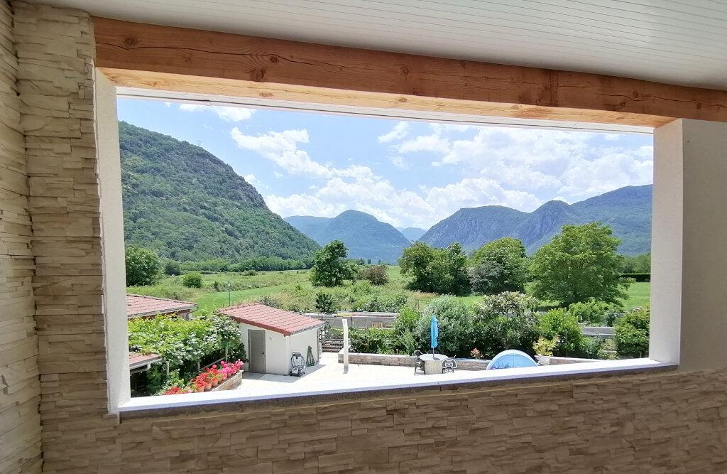 Maison à vendre 8 259.95m2 à Arignac vignette-3