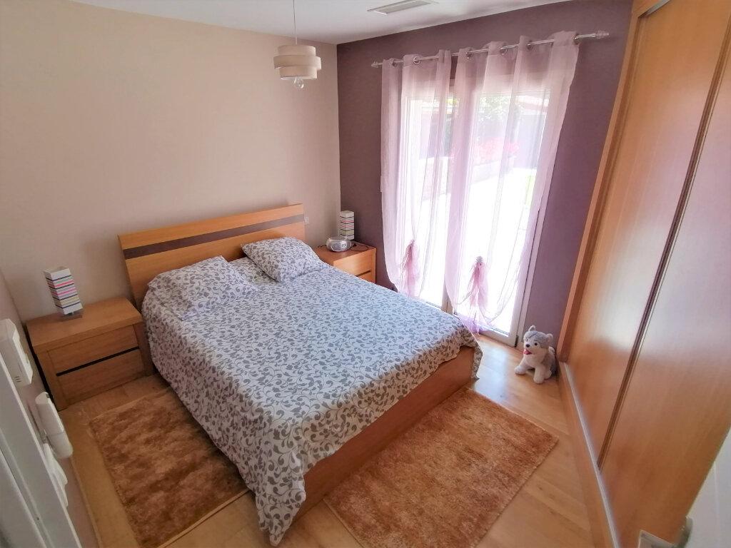 Maison à vendre 8 259.95m2 à Arignac vignette-6
